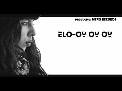ELO -  OY OY OY