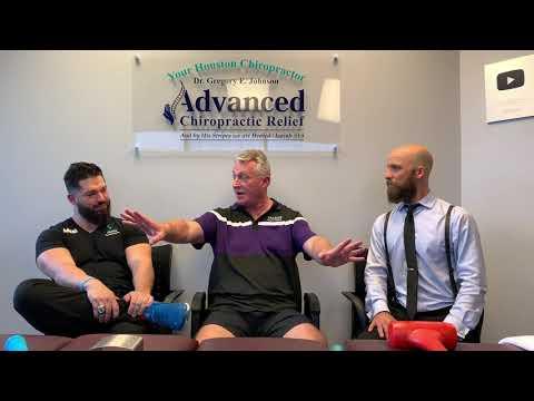 back-talk-top-chiropractors-dr-beau-hightower,-dr-brent-binder-&-dr-gregory-johnson--chiropractic