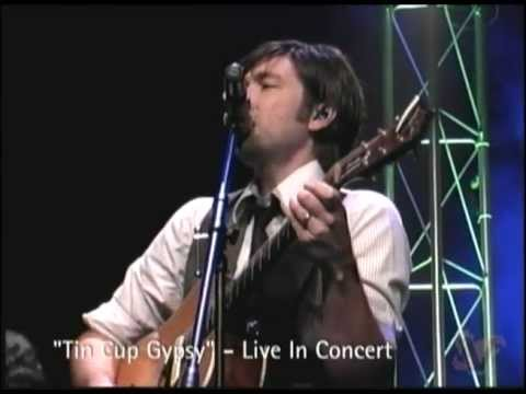 Valley TeleCom Group - Tin Cup Gypsy Concert
