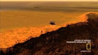 Смерть марсохода