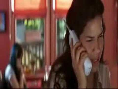 Carmen calls her dad
