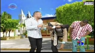 Video Titiri Mundaty: El Viejo download MP3, 3GP, MP4, WEBM, AVI, FLV November 2018