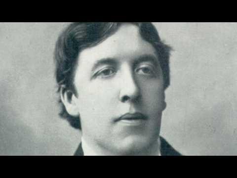 """The Arrest of Oscar Wilde at the Cadogan Hotel"" by John Betjeman (read by Tom O"