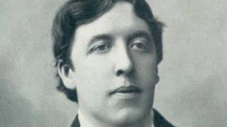 """The Arrest of Oscar Wilde at the Cadogan Hotel"" by John Betjeman (read by Tom O"