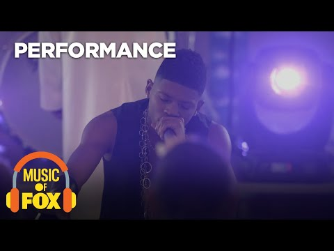 """Let's Go Crazy"" Performance Teaser 