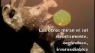 EL SOL DEL BODHISATTVA (Poema budista), José Manuel Martínez