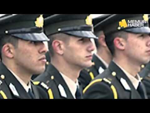 Yedek subaylar askerlik borçlanmasını nasıl yapmalı?