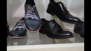 Обувь мужская весна лето 2013 купить http://legrandodessa.com(Присоединяйтесь! Желаем Вам приятного шоппинга с Le Grand ! Фото товаров находятся в альбомах. Все что на сайте,..., 2013-05-04T20:38:55.000Z)