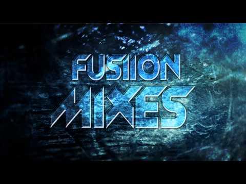 Fusiion - Sick! Dubstep Mix w/Mp3 Download