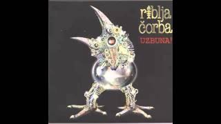 Riblja Corba - Serse la fam - (Audio 2012) HD