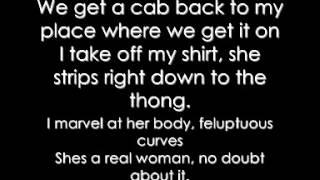Plan B - Charmaine Lyrics
