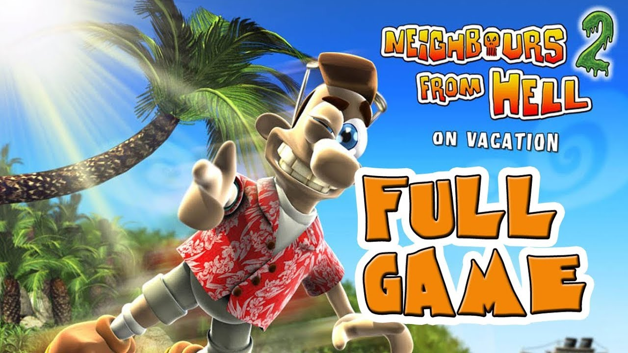Download full game neighbours from hell 2 mille lacs grand casino hotel