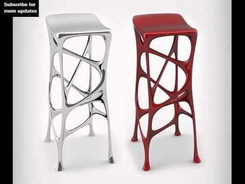 modern bar stools with back support amazon leather wholesale counter