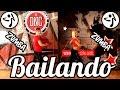 Zumba Fitness BAILANDO By Enrique Iglesias Feat Sean Paul ZUMBA ZUMBAFITNESS mp3