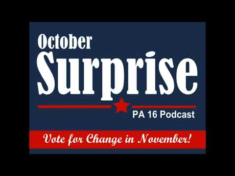 Ep. 2: Legendary school administrator Jerry Mifsud details edu shortcomings and solutions in PA 16