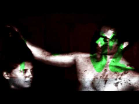 Jean Wallace - Egobrain (14 02 Snuff Movie Theme)