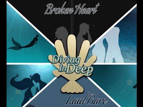 Diving in Deep Part 1