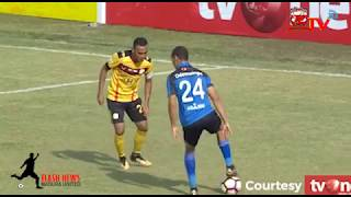 Video Dribbling Yahut Sang Marquee Player || Peter Osaze Odemwingie Skill download MP3, 3GP, MP4, WEBM, AVI, FLV Agustus 2017