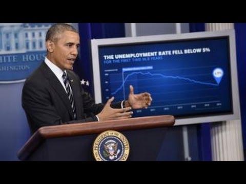 President Obama seeking oil tax