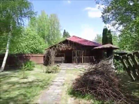 Поликлиника в Селятино - ГБУЗ МО «Селятинская районная