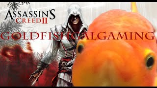 Assassins Creed 2 Side Quests And Stuff