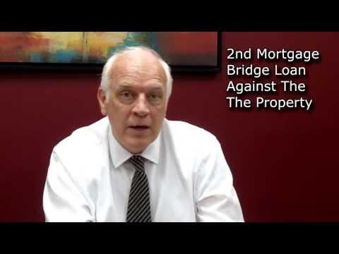 residential-subdivision-development-loan-financing-mortgage-toronto-ontario