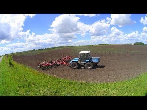 TEREX - 0,5-1 сутки экспресс доставка день в день по России!