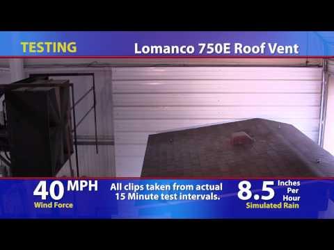 lomanco-750-e-roof-vent-vs-standard-dormer-vents