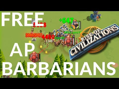 free-ap-barbarians---tips,-tricks-and-advice's---rise-of-kingdoms
