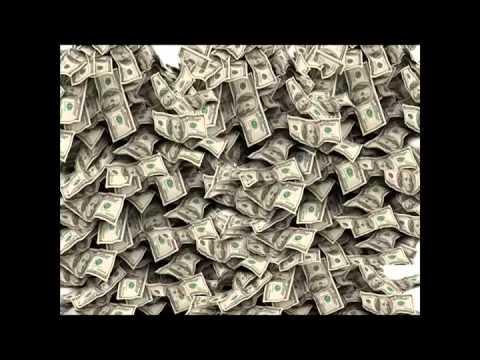 อัตราแลกเปลี่ยนเงินตราระหว่างประเทศ 3 0