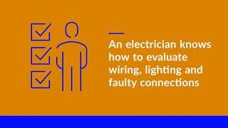 Getting the Best Industrial Electrician in Toronto | CSG Electric