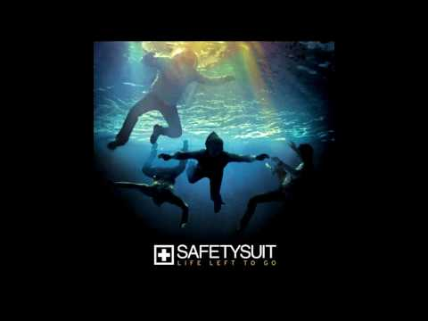 SafetySuit  Apology Audio