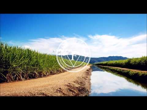 Mike Freedom - Summer Love (feat. Aurora Lee)