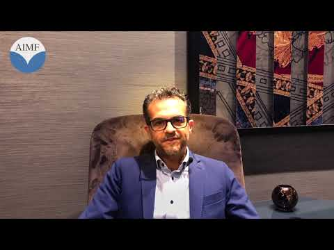 Ossidazione e Glutatione in Medicina Funzionale - dott. Enrico Bevacqua