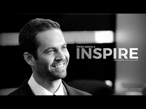 INSPIRE – Motivational Video (HD)