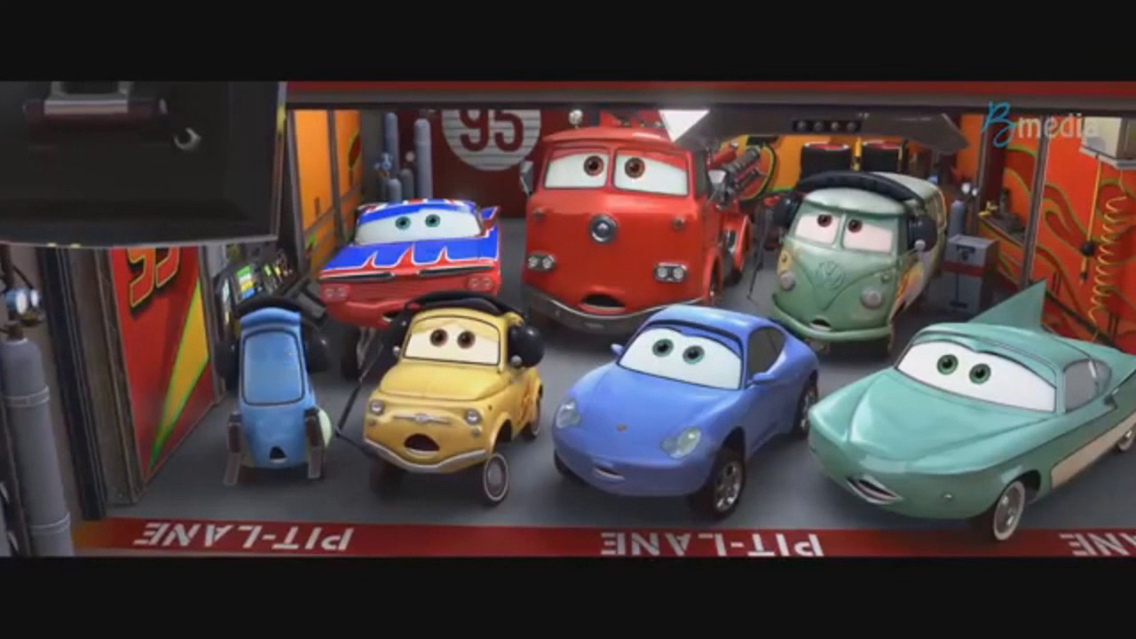 cars tribute to cars mcqueen goodbye my friend youtube. Black Bedroom Furniture Sets. Home Design Ideas