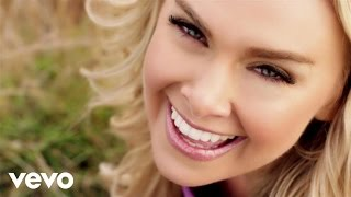 Laura Bell Bundy - I Am What I Am