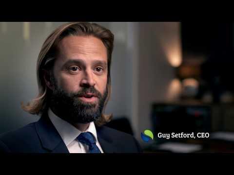Setfords Solicitors - Who are Setfords?