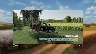 "[""LS19"", ""FS19"", ""Farming Simulator 19"", ""Landwirtschafts simulator 19"", ""Fly"", ""through"", ""Mod"", ""map"", ""over"", ""modvorstellung"", ""review"", ""germany"", ""forestry"", ""german"", ""flat""]"