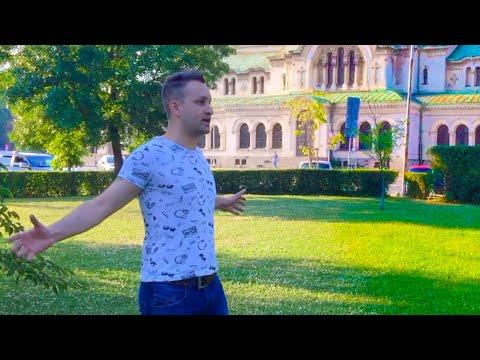 DOWNLOAD: Esteban Lara – Caminos Del Azar (Official Video) Mp4 song
