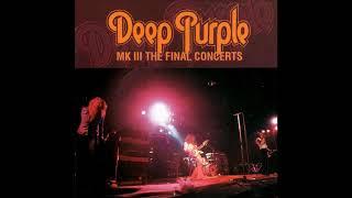 Deep Purple Mk III - The Final Concerts (1975)