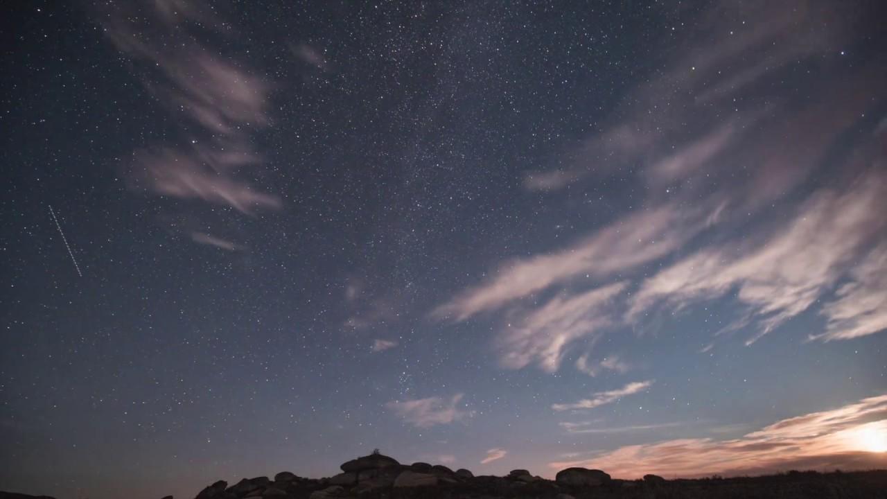 how to watch perseid meteor showere 2017 ontario