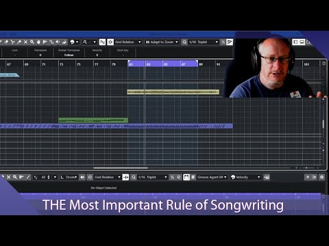 the-most-important-rule-of-songwriting