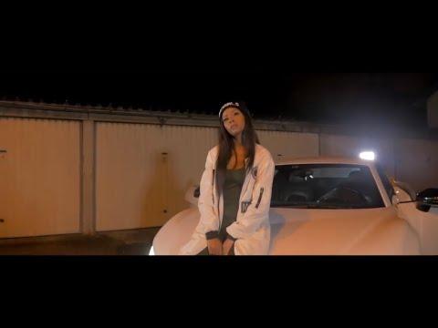 Suka- Booba nougat remix  ( freestyle NDM )