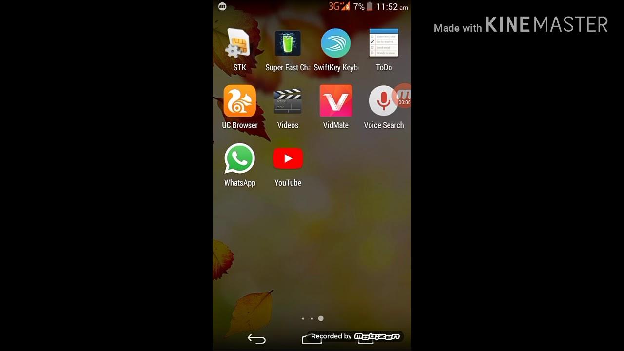 Download Flying jatt game कैसे download kare live proof