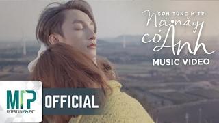 {1 Tiếng} - Nơi Này Có Anh    Nonstop Remix - Sơn Tùng MTP [ Top Music  ] thumbnail