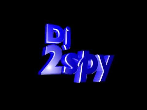 DJ 2SPY 'All right' °[-_-]° 2013