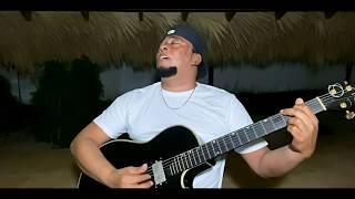Anthony Santos- Recuerdo de una noche YouTube Videos