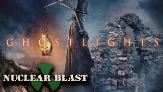 AVANTASIA - Ghostlights (OFFICIAL TRACK &amp LYRICS)