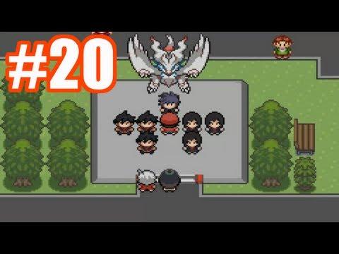 victory fire pokemon